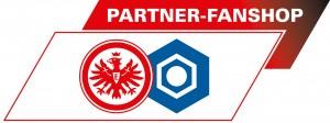 logo_partner_fanshop_wemag