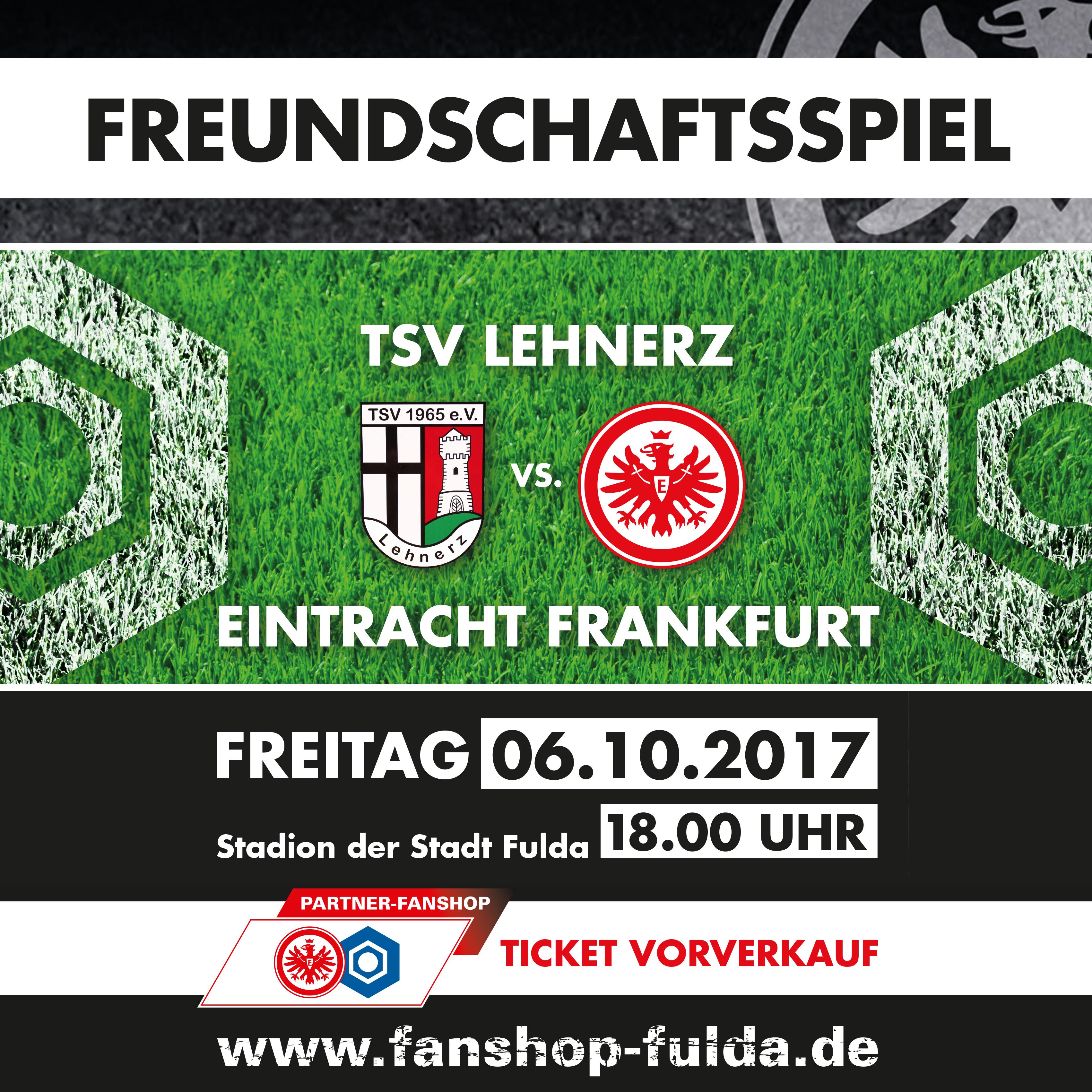 freundschaftsspiel eintracht frankfurt
