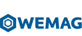 WEMAG Logo