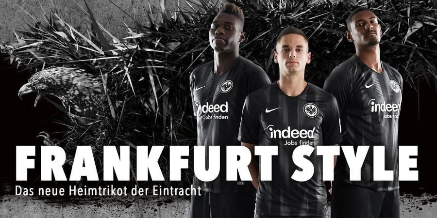 Die Eintracht und WEMAG – Zwei starke Partner!